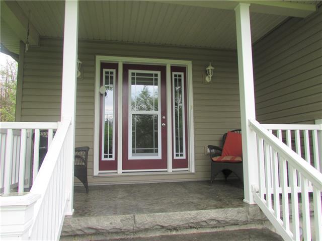 505 Holmes Street, Holmesville, Ontario (ID 30737783)