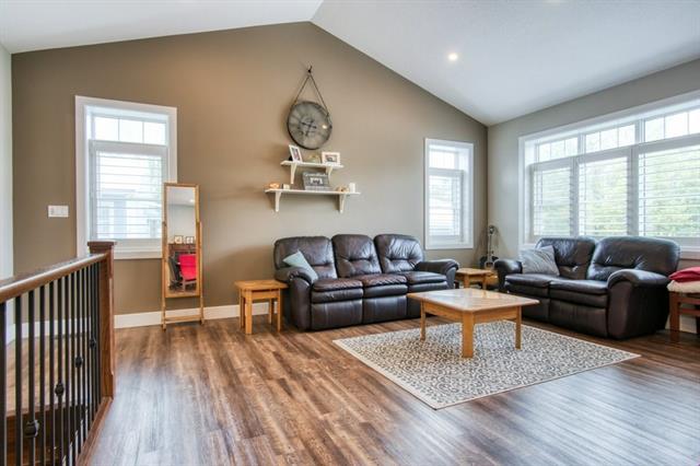 63 Jarvis Street, Seaforth, Ontario (ID 30774964)