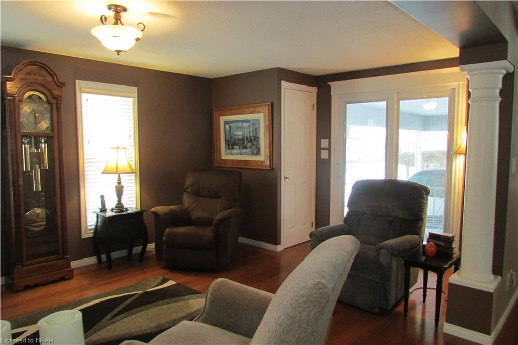 39461 Dashwood Road Unit# 1, South Huron, Ontario (ID 30794339)