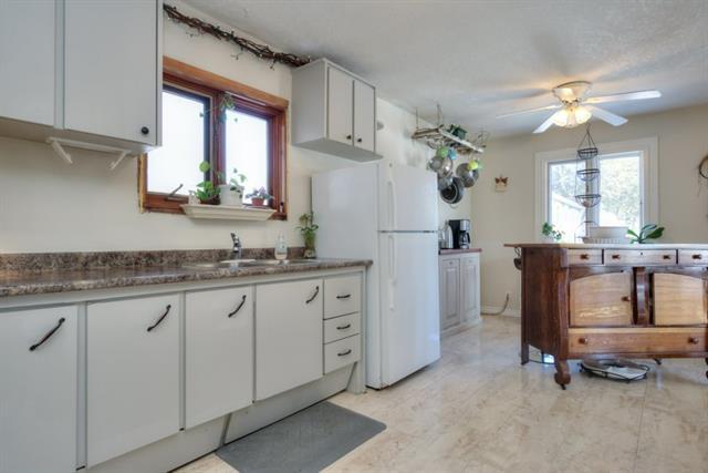 151 Isabella Street, Seaforth, Ontario (ID 30796226)