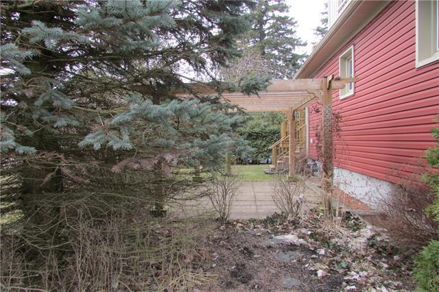 7 Franklin Street, Seaforth, Ontario (ID 30798845)