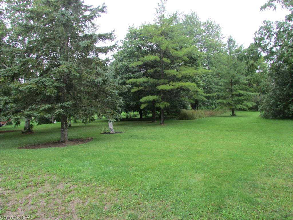 94 HARPURHEY Road, Huron East, Ontario (ID 40018120)