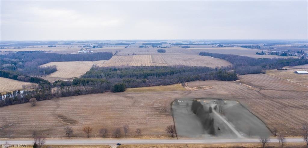 39906 BLYTH Road, Blyth, Ontario (ID 30797368)