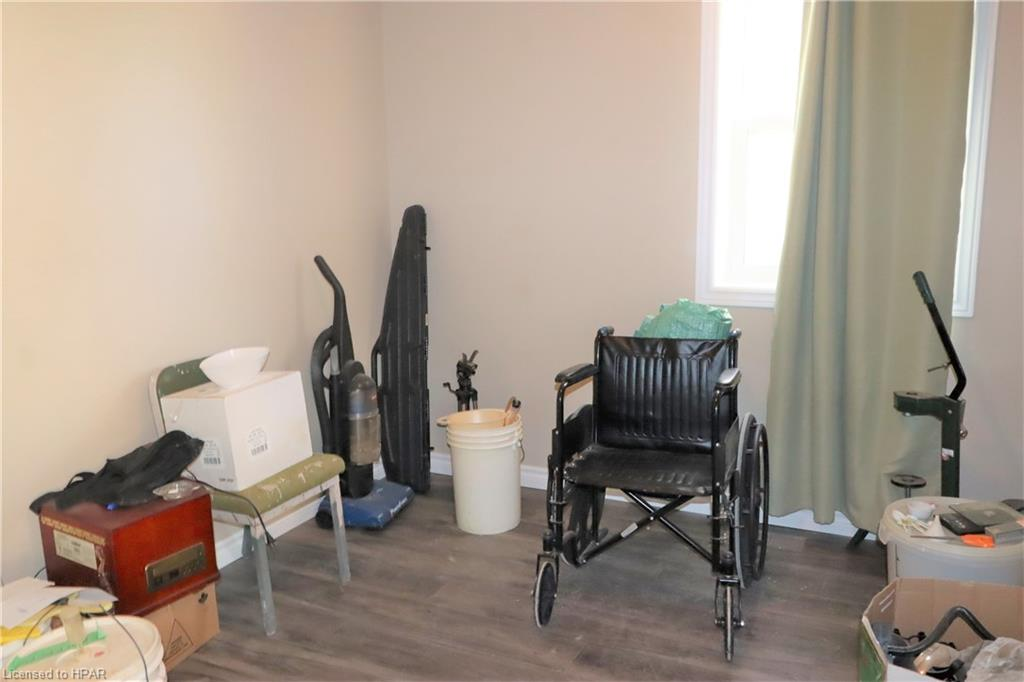 3958 PERTH 180 Road, Dublin, Ontario (ID 40120638)
