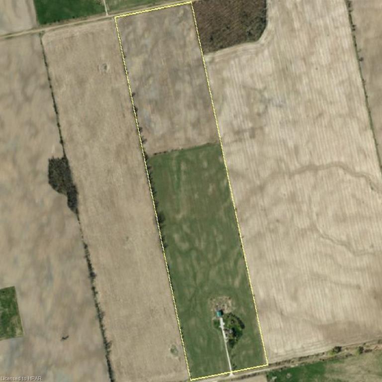 73 CONCESSION 4 W Road, Brockton, Ontario (ID 40132863)