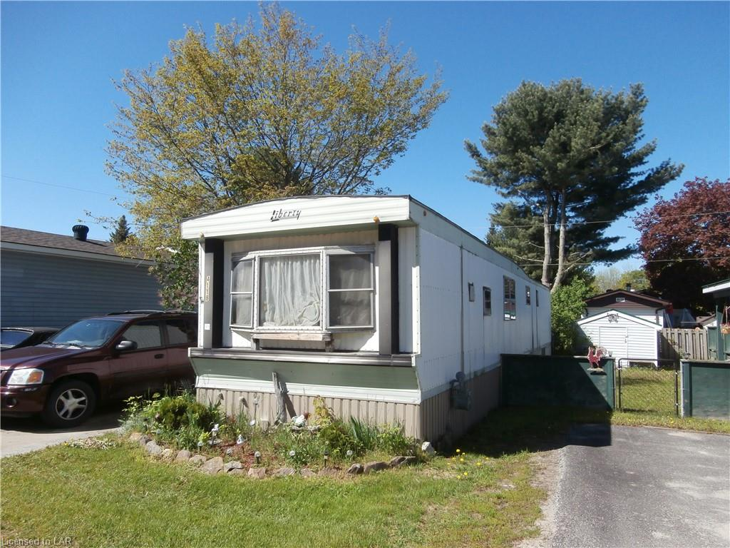 4118 SPRUCE Road, Severn Township, Ontario (ID 228399)