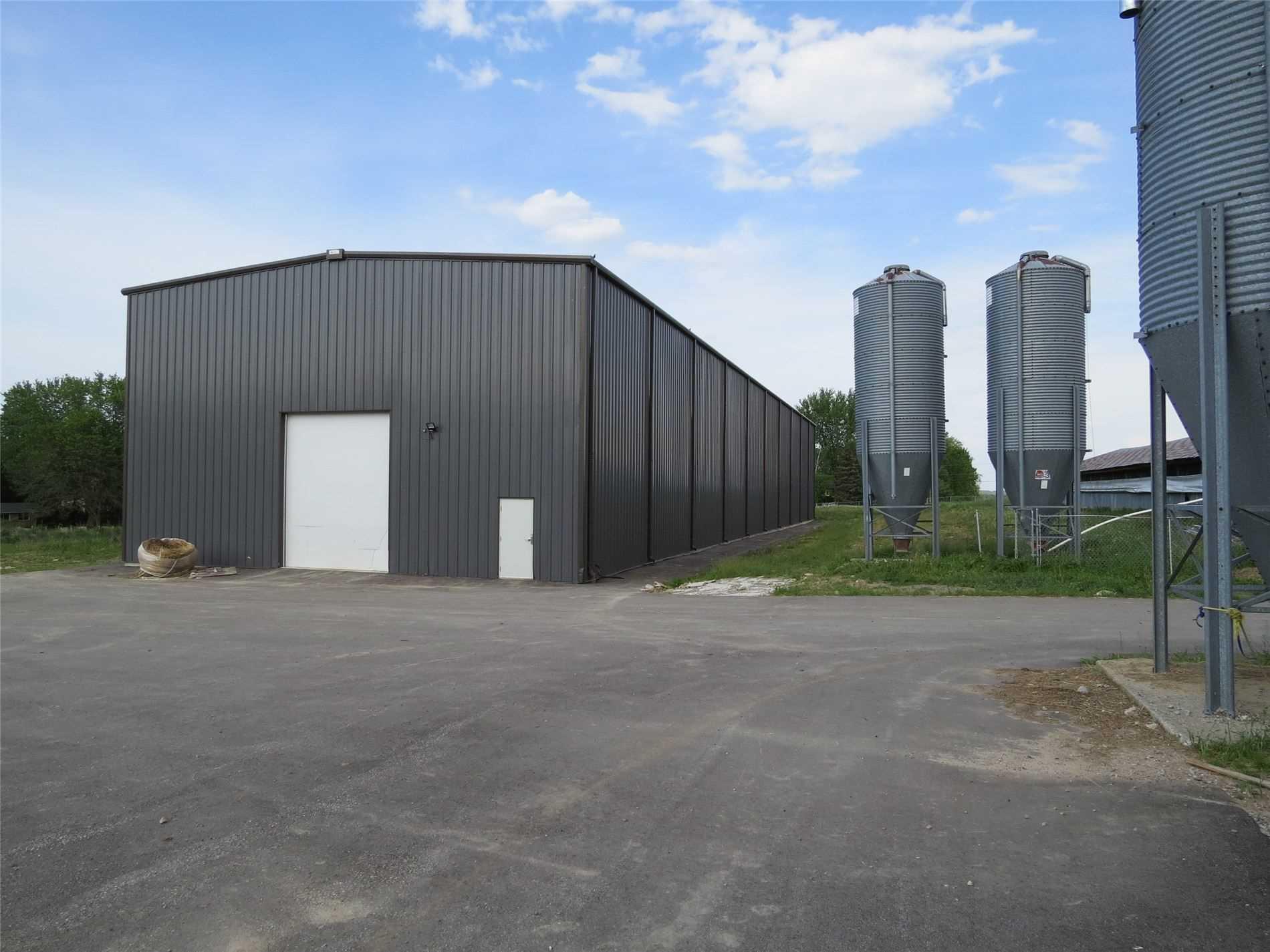 2978 Holborn Rd, East Gwillimbury, Ontario (ID N4783119)
