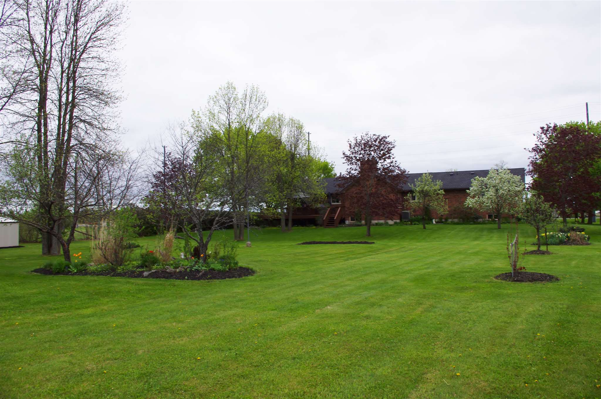 3692 Unity Road, Kingston, Ontario (ID K19007368)