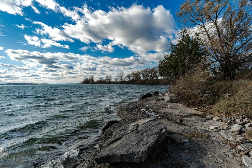 5365 96 Highway, Wolfe Island, Ontario (ID K20006016)