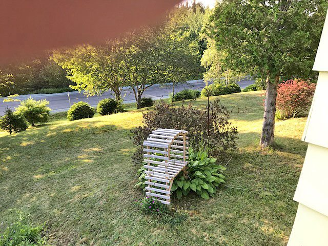 59 Middlewood Diversion Road, Middlewood, Nova Scotia (ID 201918245)
