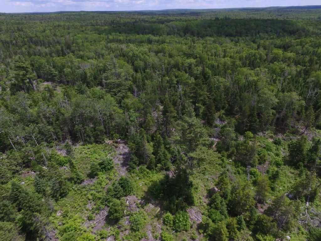 Lot Highway 12, New Ross, Nova Scotia (ID 201812440)
