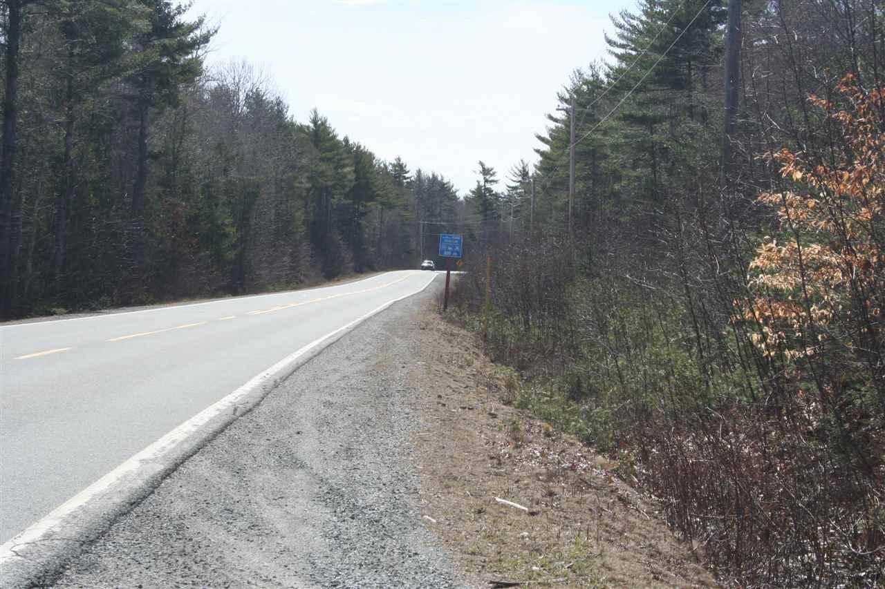 Lot 13 Albion Drive, Milton, Nova Scotia (ID 201907672)