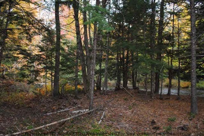 Lot B5 Wentzell Road, Baker Settlement, Nova Scotia (ID 201907997)