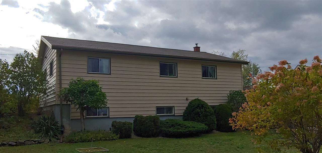 21 Hillside Drive, Bridgewater, Nova Scotia (ID 201923873)