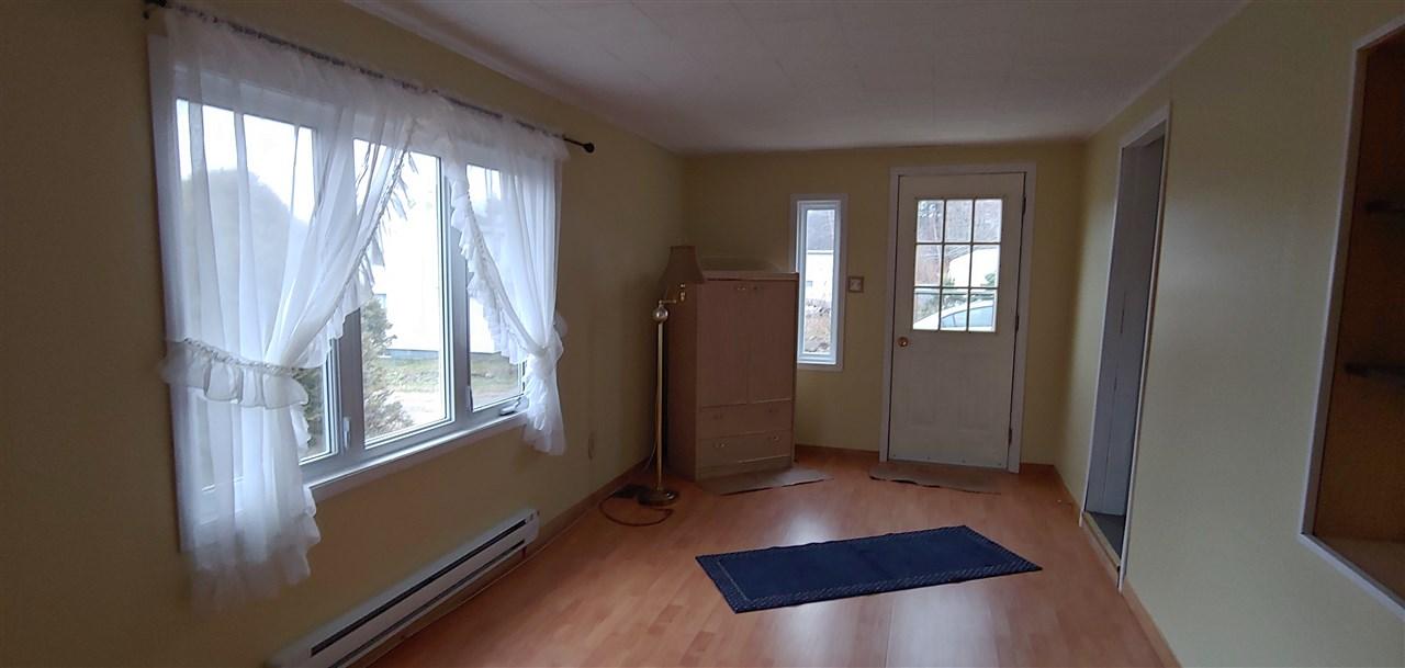 15 Eisenhauer Lane, Bridgewater, Nova Scotia (ID 201927548)