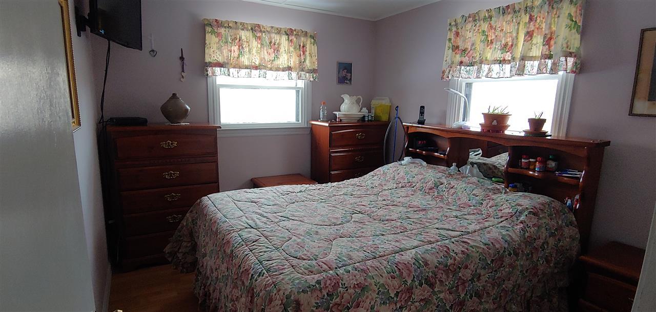 346 Russells Cove Road, Parkdale, Nova Scotia (ID 202001128)