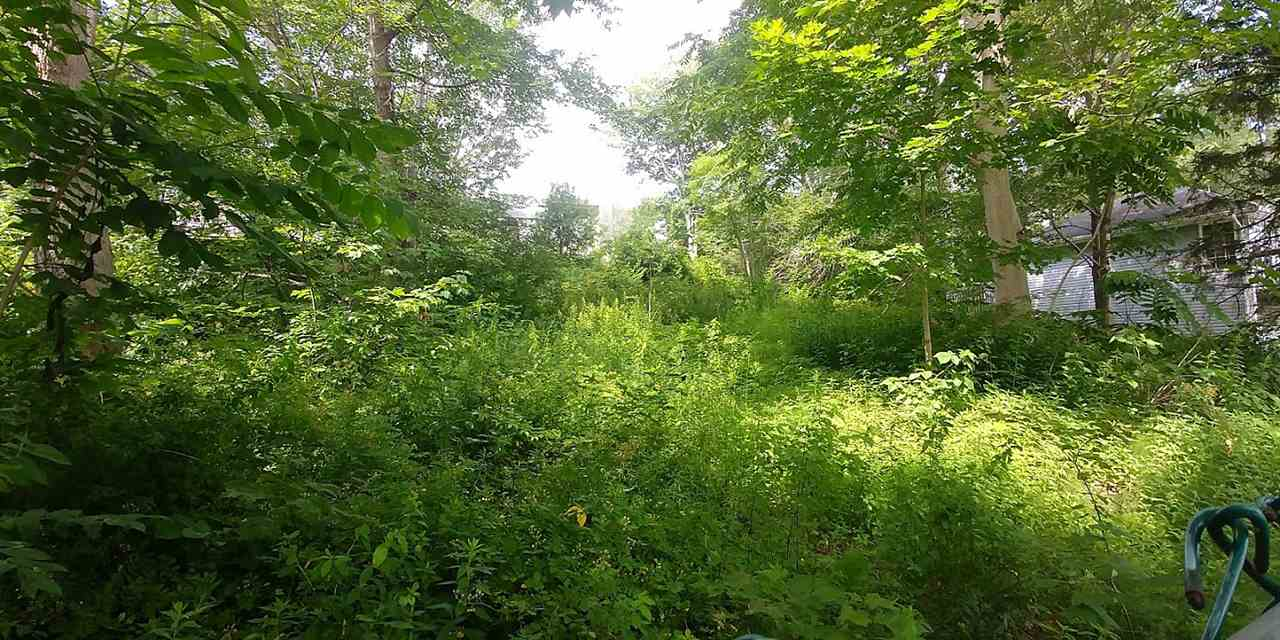 Lot 4 90 River Lane, Bedford, Nova Scotia (ID 201818456)