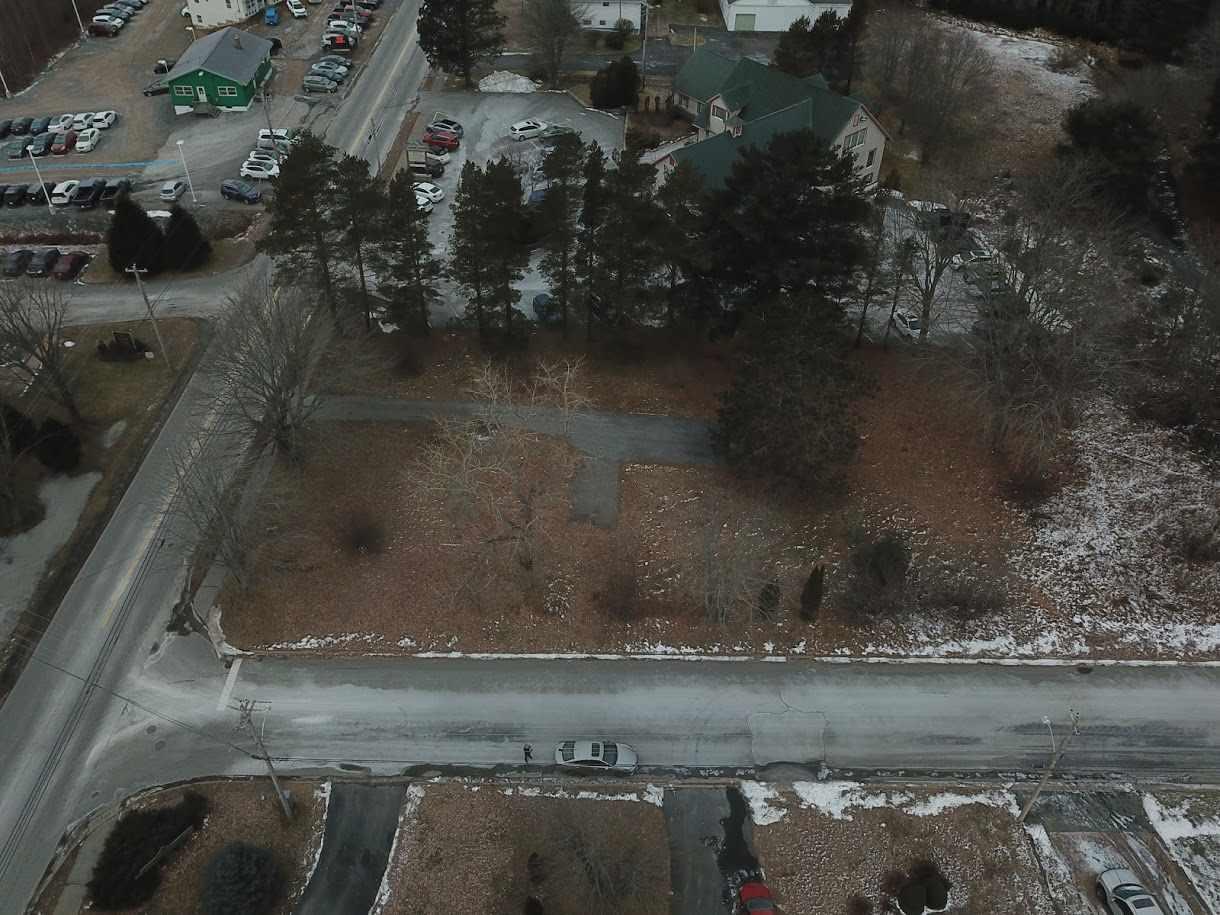 150 North Street, Bridgewater, Nova Scotia (ID 201909675)