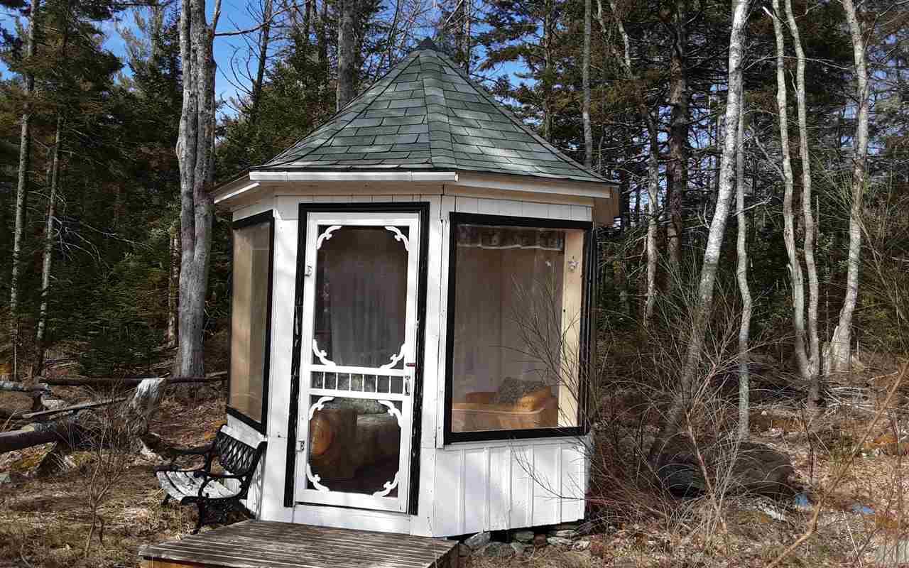 18 & 22 Crouse Road, Crousetown, Nova Scotia (ID 202006953)