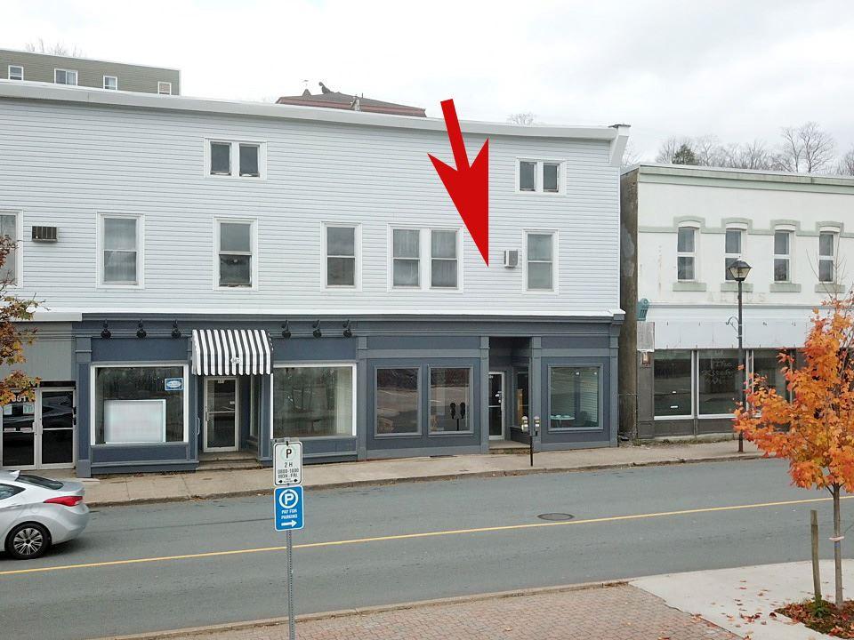 591 King Street, Bridgewater, Nova Scotia (ID 202022923)