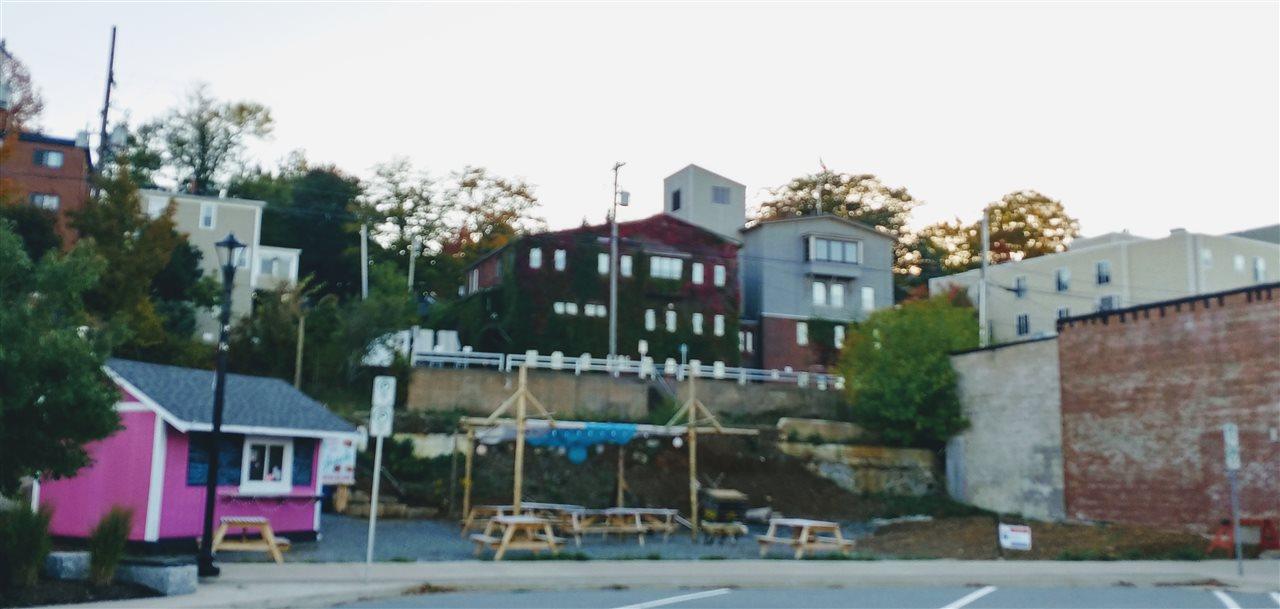 533, 535, 541 King Street, Bridgewater, Nova Scotia (ID 202020238)