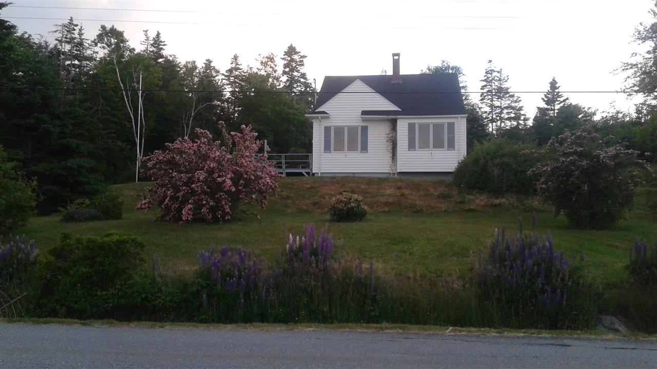 189 Brighton Road, Lockeport, Nova Scotia (ID 201905650)