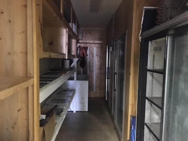 24 Beech Street, Lockeport, Nova Scotia (ID 201810693)