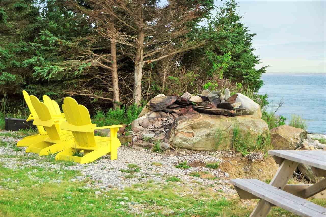 308 Black Point Road, Ingomar, Nova Scotia (ID 201822439)