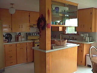 977 West Sable Road, West Middle Sable, Nova Scotia (ID 201927165)