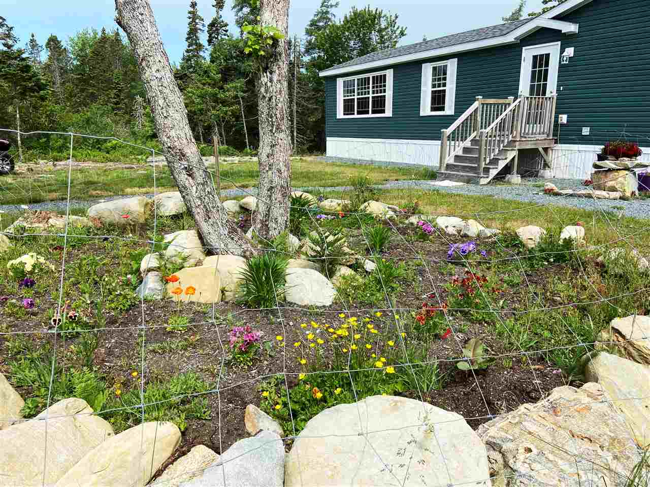 28 Stevens Road, East Green Harbour, Nova Scotia (ID 202011363)