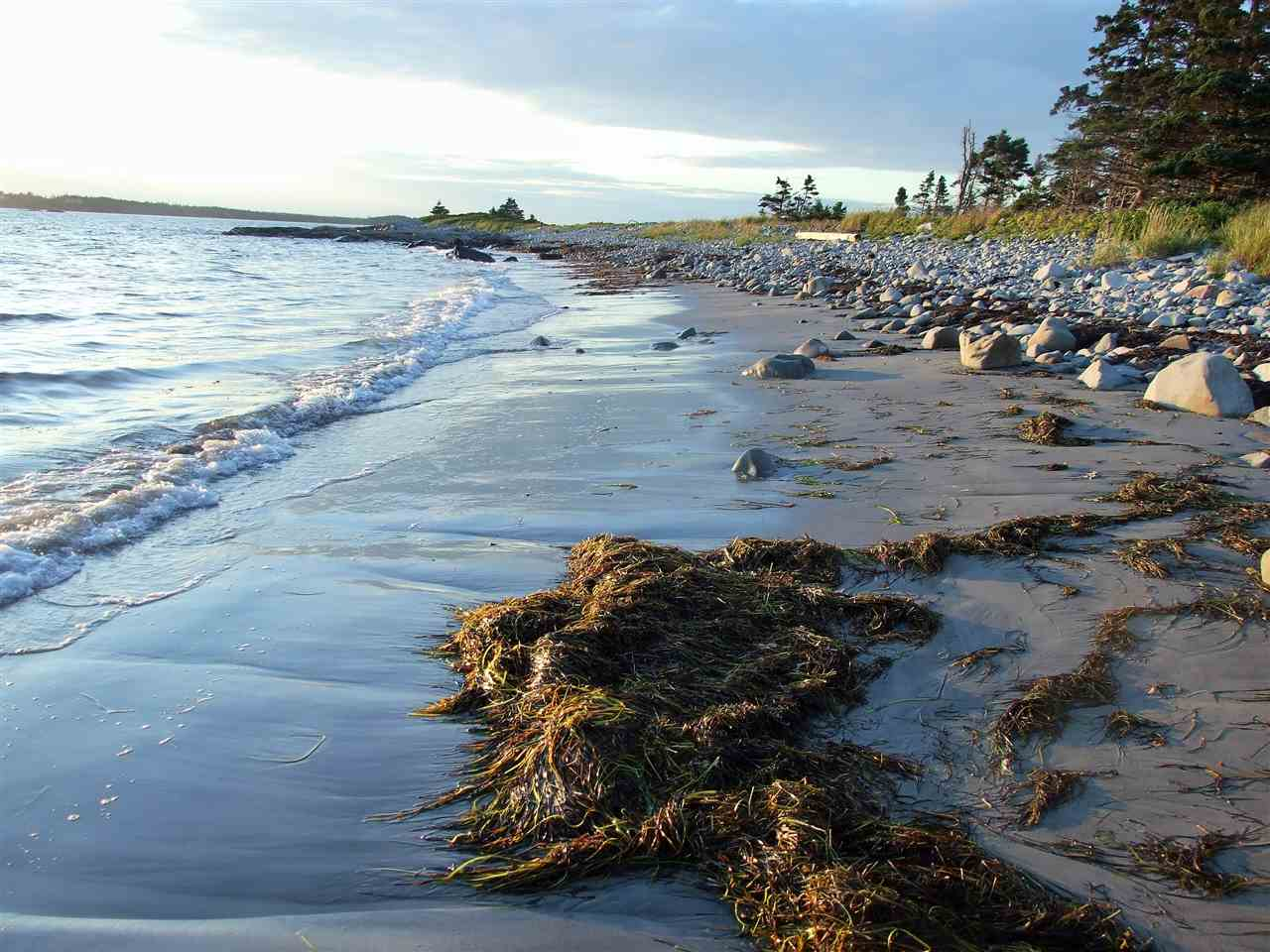 942 Rockland Road, Rockland, Nova Scotia (ID 202106473)