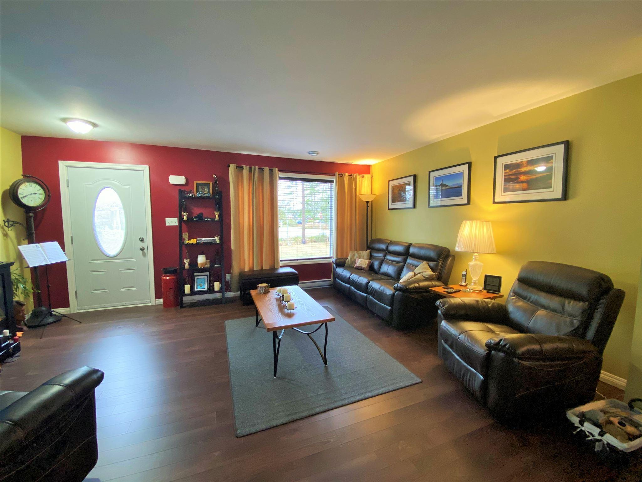 1599 Lake Road, Sandy Point, Nova Scotia (ID 202109066)