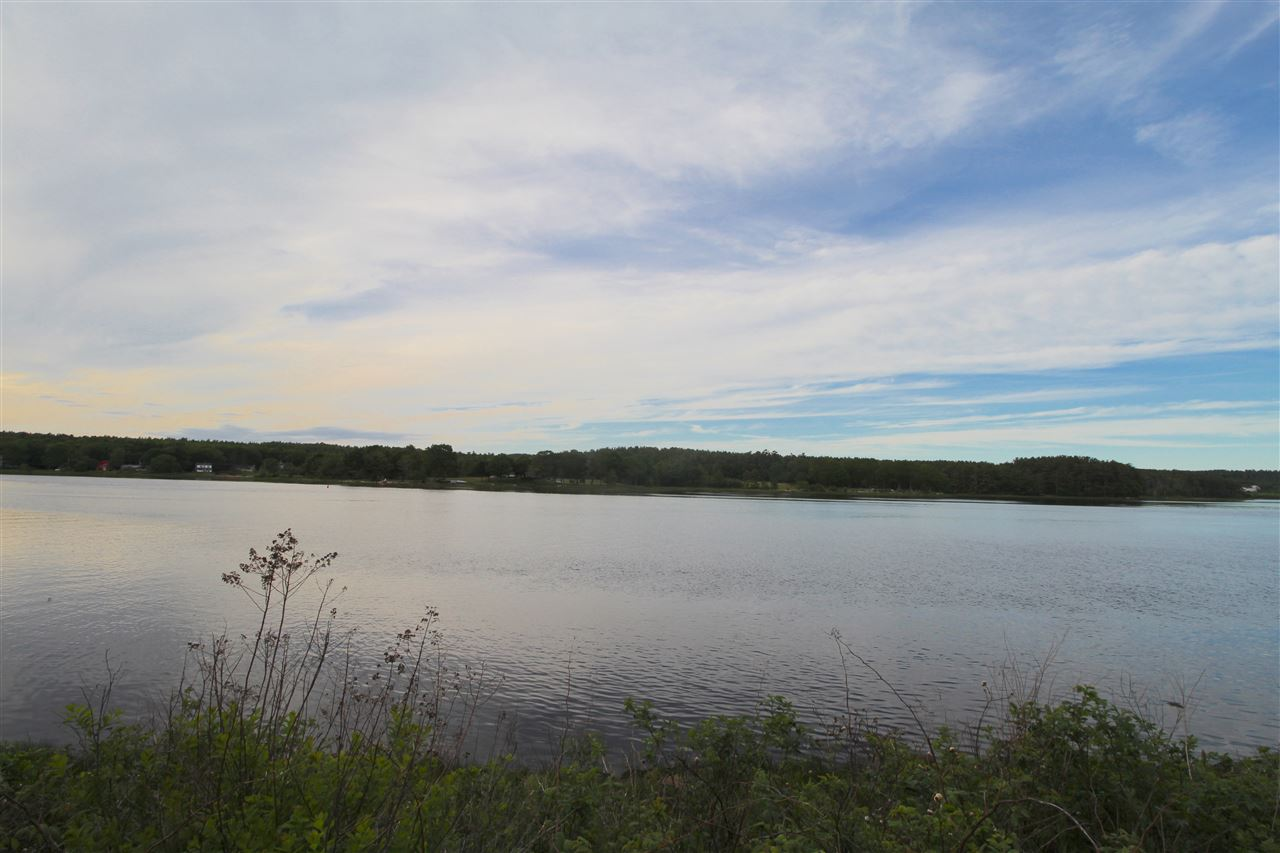 Lot Highway 331, Conquerall Bank, Nova Scotia (ID 201915089)