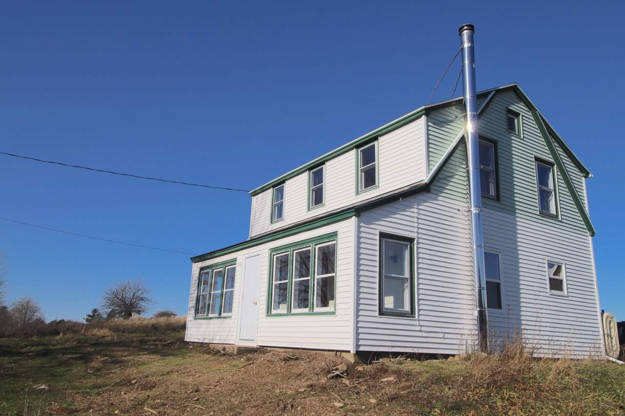 218 Garber Road, Newcombville, Nova Scotia (ID 201926695)