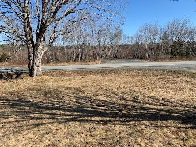 3743 Highway 208, Colpton, Nova Scotia (ID 202006054)