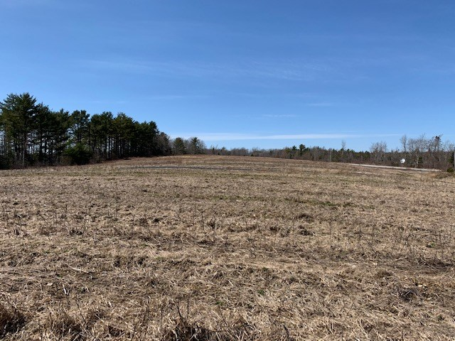 3743 Highway 208, Colpton, Nova Scotia (ID 202006186)
