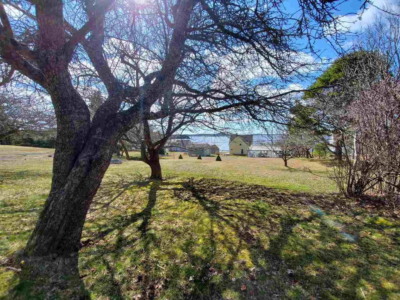 4362 Highway 332, East Lahave, Nova Scotia (ID 202006228)
