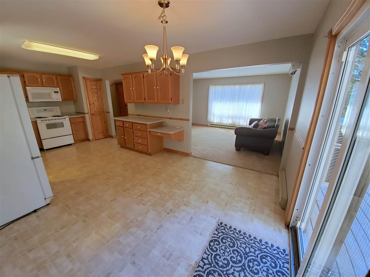 72 Winburn Avenue, Bridgewater, Nova Scotia (ID 202007574)