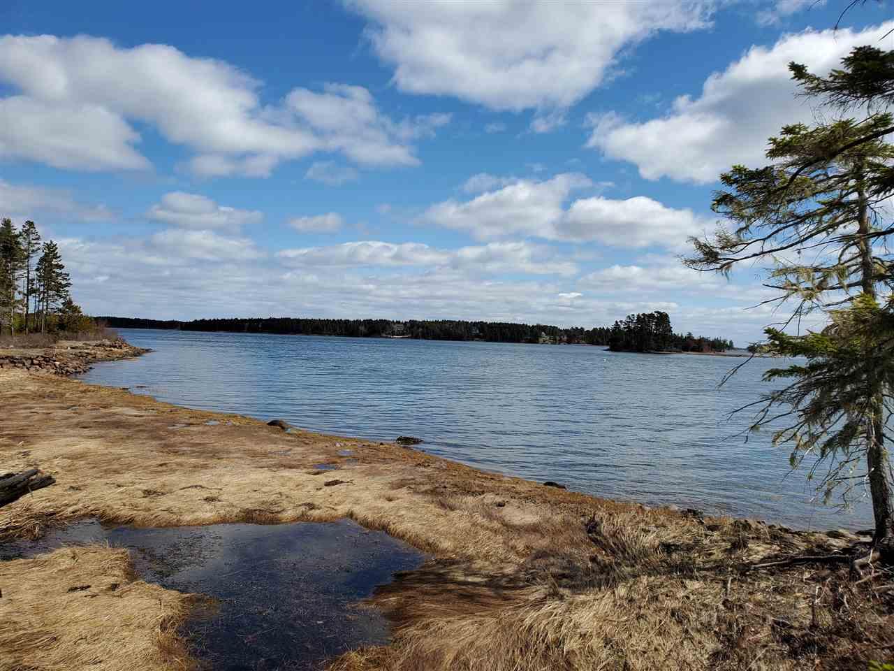 Lot Highway 332, First South, Nova Scotia (ID 202007551)