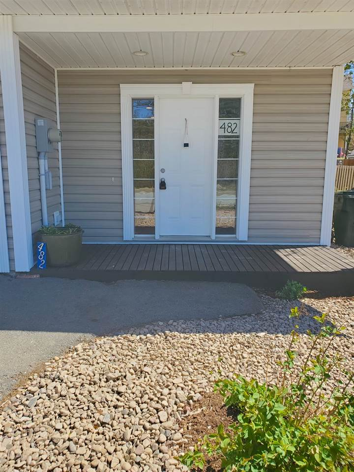 482 Glen Allan Drive, Bridgewater, Nova Scotia (ID 202008442)