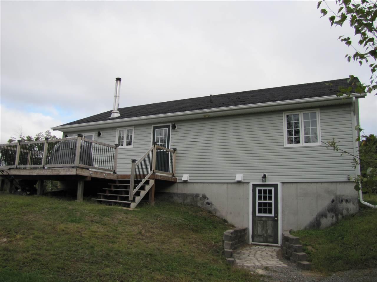75 Jessie Lane, Pine Grove, Nova Scotia (ID 201922336)