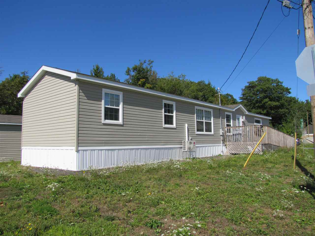 253 Haven Drive, Bridgewater, Nova Scotia (ID 201922588)