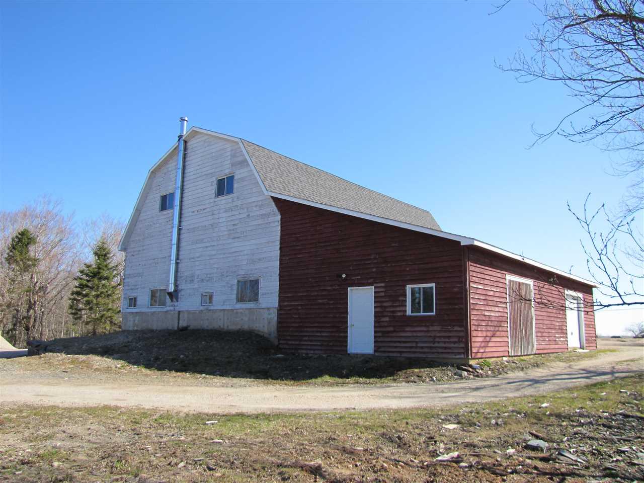 2211 Newburne Road, Maplewood, Nova Scotia (ID 201910630)