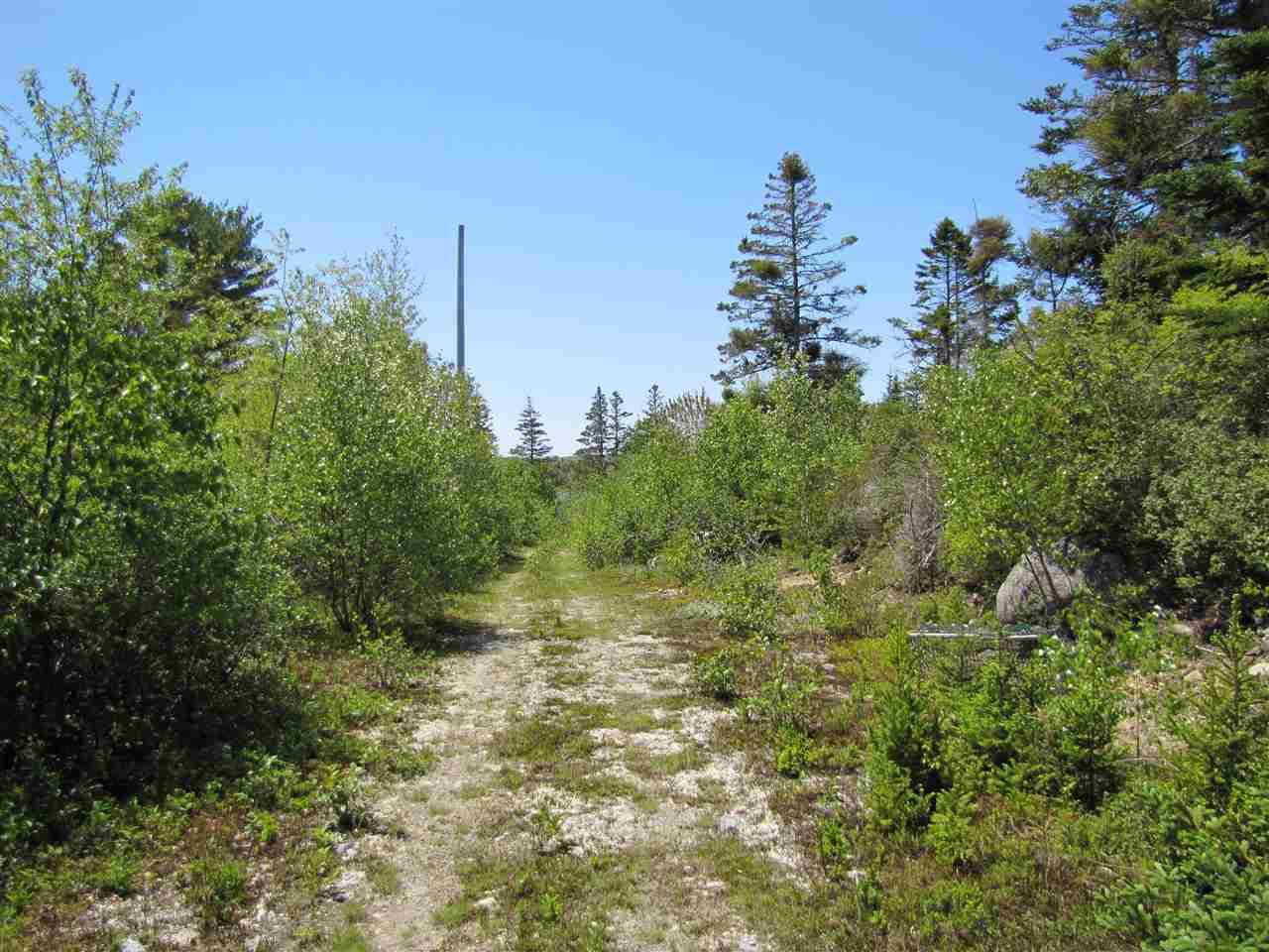 167 East Side Port L'Hebert Road, East Port L`hebert, Nova Scotia (ID 201713645)