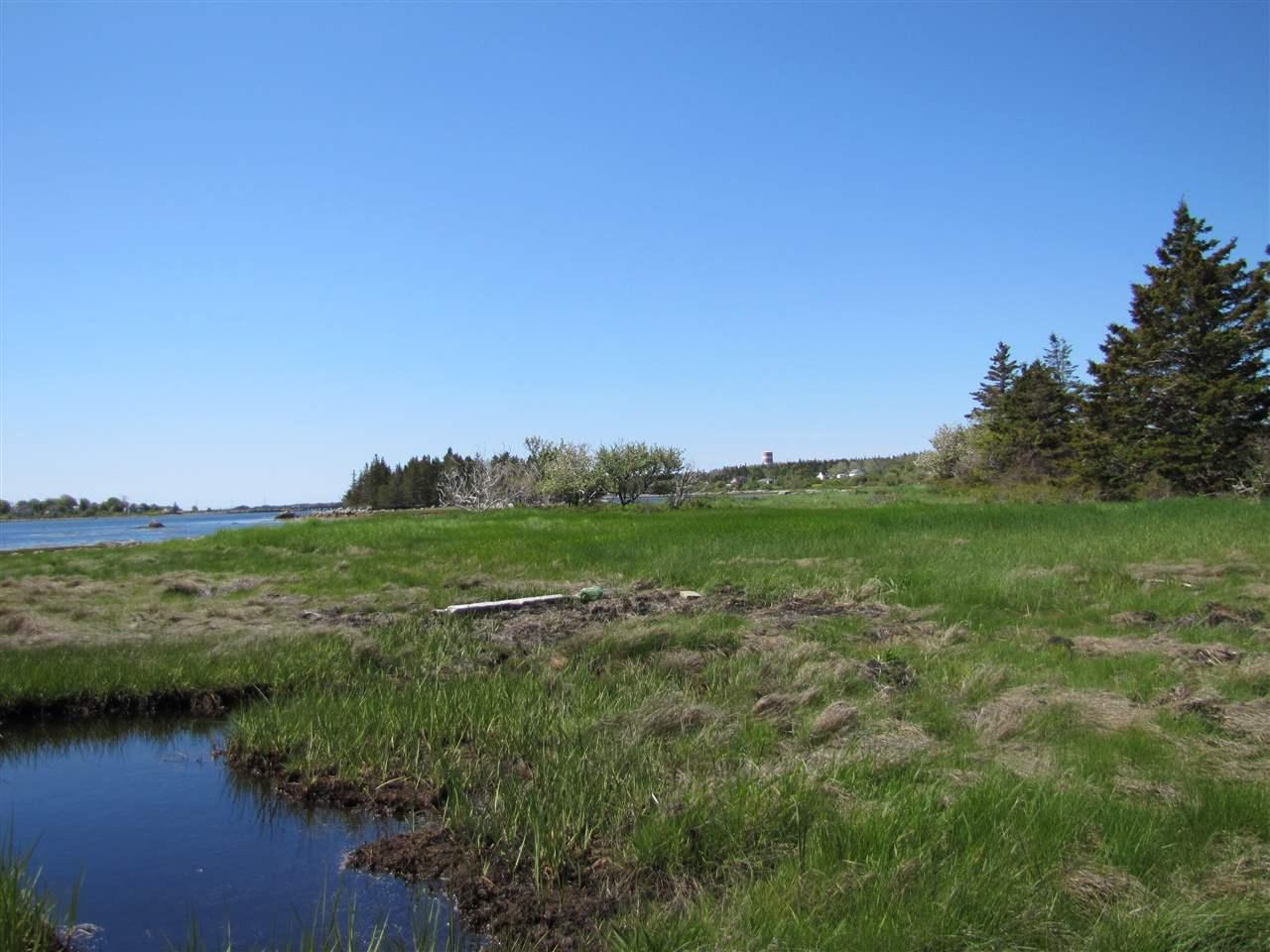 Lot Jones Firth Road, Lydgate, Nova Scotia (ID 201808299)