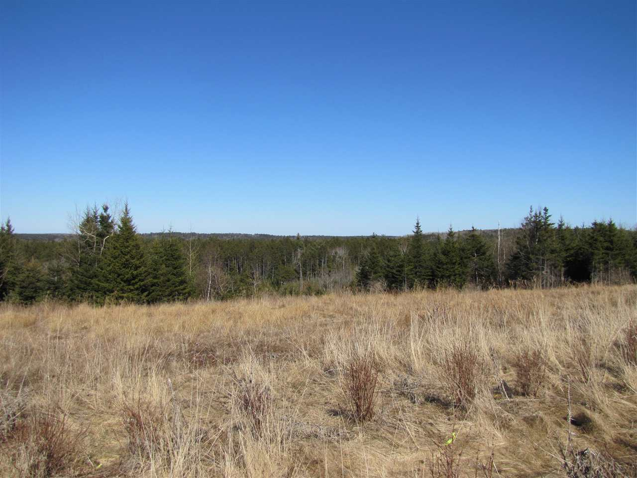 Lot Northfield Road, Lower Northfield, Nova Scotia (ID 201905108)