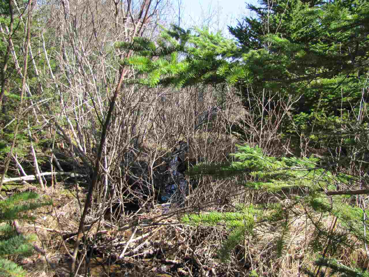 2211 Newburne Road, Maplewood, Nova Scotia (ID 201910628)