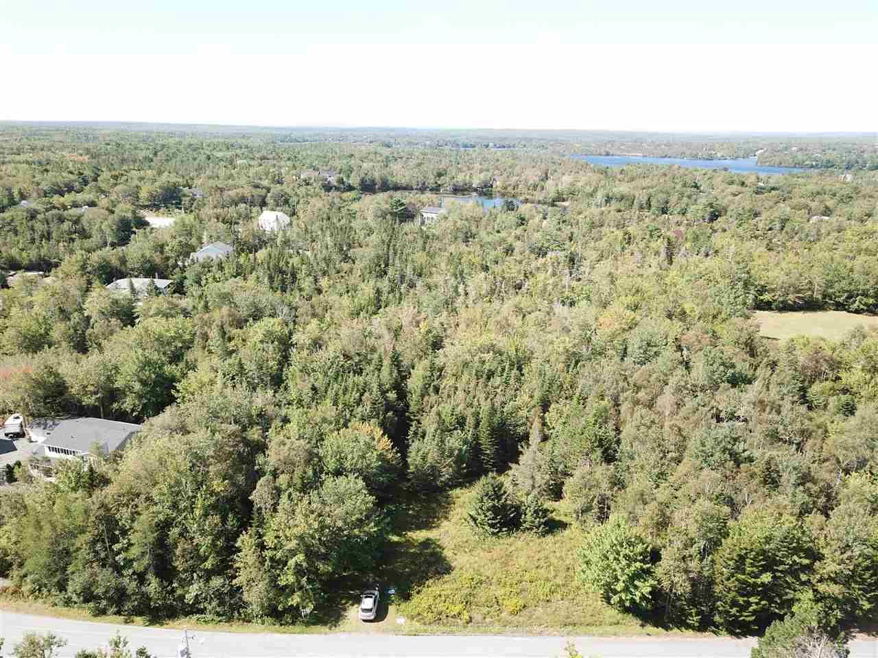 Parcel Y Silver Birch Drive, Hubley, Nova Scotia (ID 201921072)