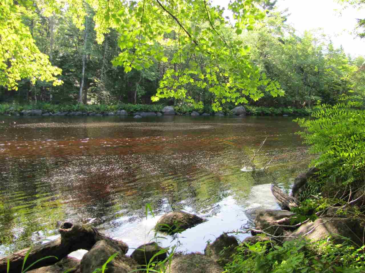 Lot C Down River Lane, Maplewood, Nova Scotia (ID 201923041)