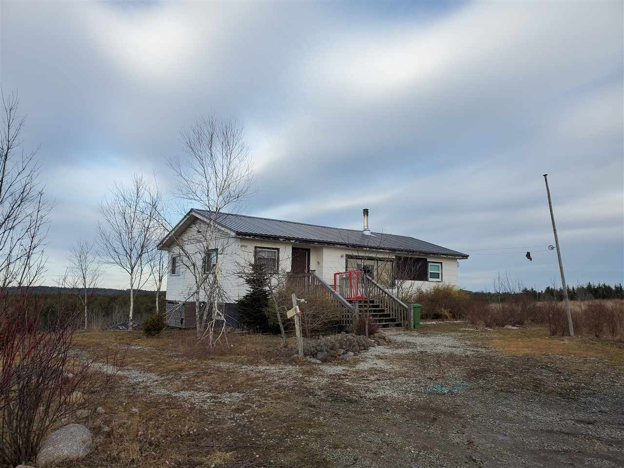 1776 Northfield Road, Lower Northfield, Nova Scotia (ID 202004150)